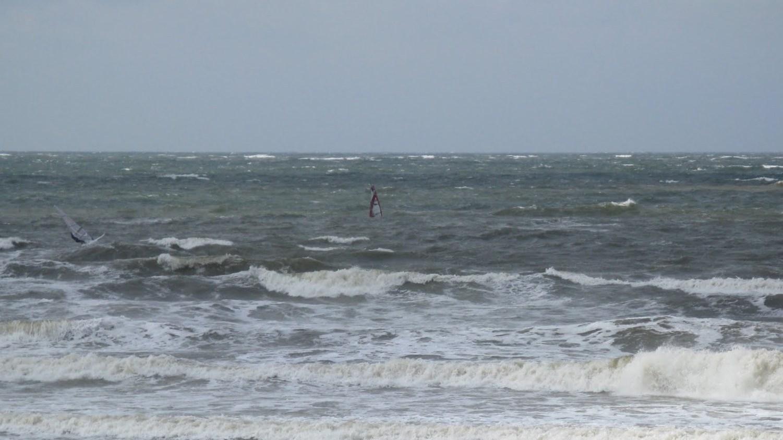 Windsurfen_Norderney_IMG_0263.JPG