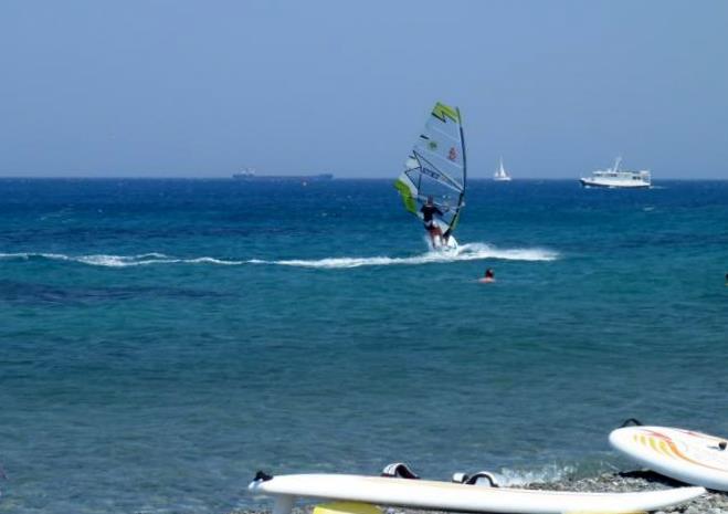Windsurfen_Psalidi_K800_P1010786.JPG