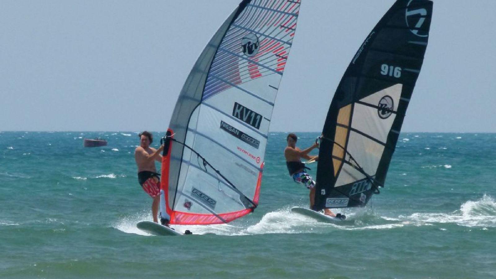 Windsurfen_Talamone_P1190071.JPG