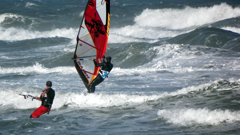 Windsurfen_Leucate-Plage_SAM_0044.JPG