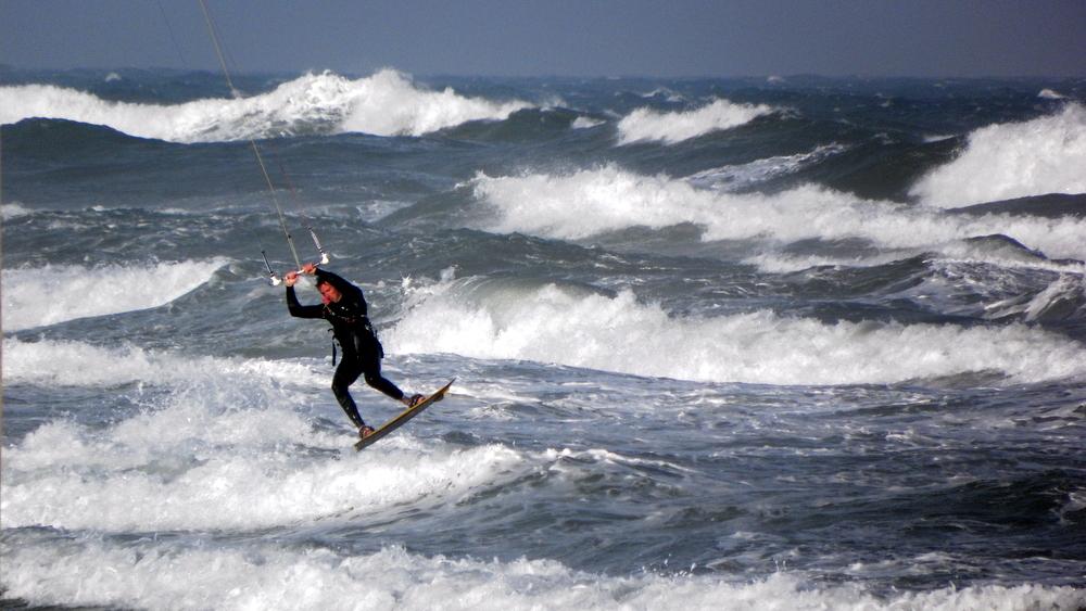 Windsurfen_Leucate-Plage_SAM_0048.JPG