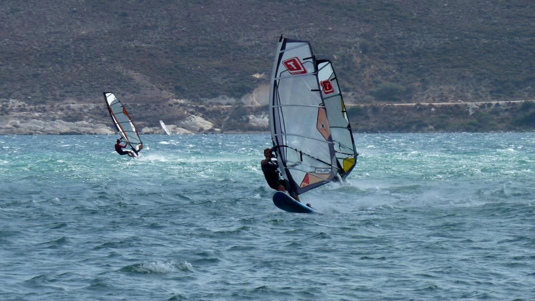 Windsurfen_Alacati_K800_P1000980.JPG
