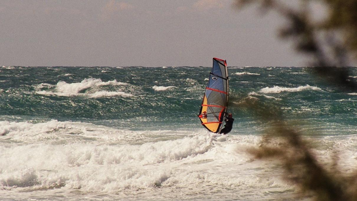 Windsurfen_PortoCesareo_Foto.JPG