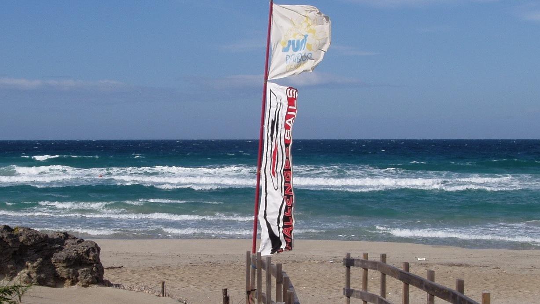 Windsurfen_PortoCesareo_Foto_3.JPG