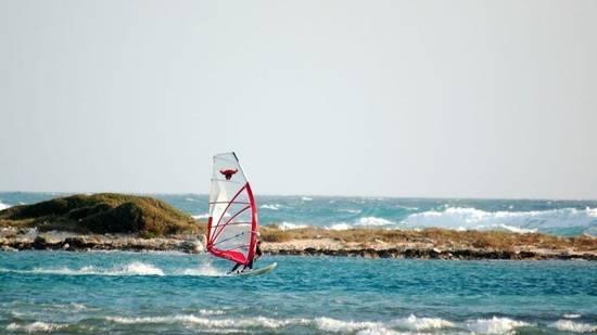 Windsurfen_PortoCesareo_Foto_4.JPG