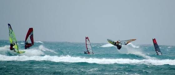 Windsurfen_PortoCesareo_Foto_5.JPG