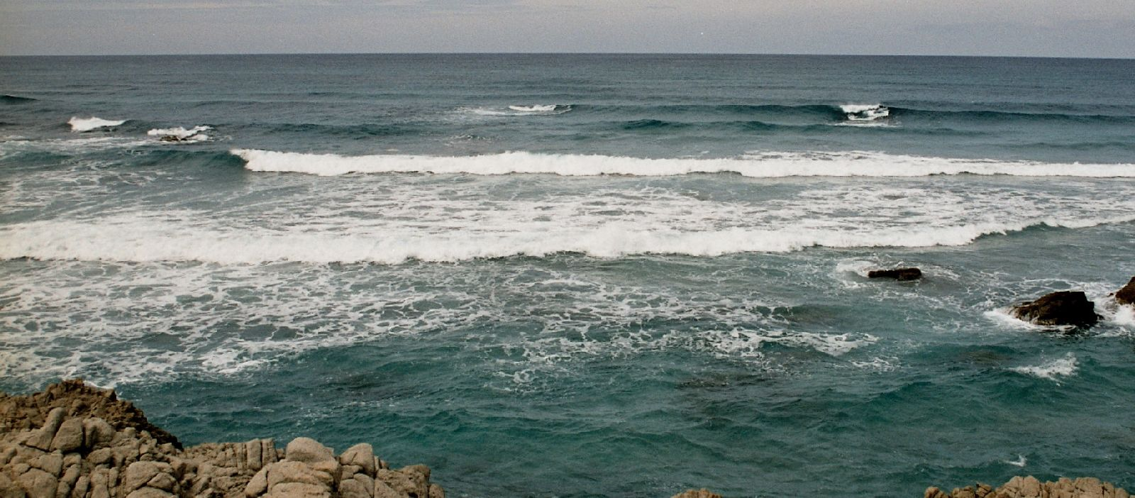 Windsurfen_Chia_Capo_Mannu_01.jpg