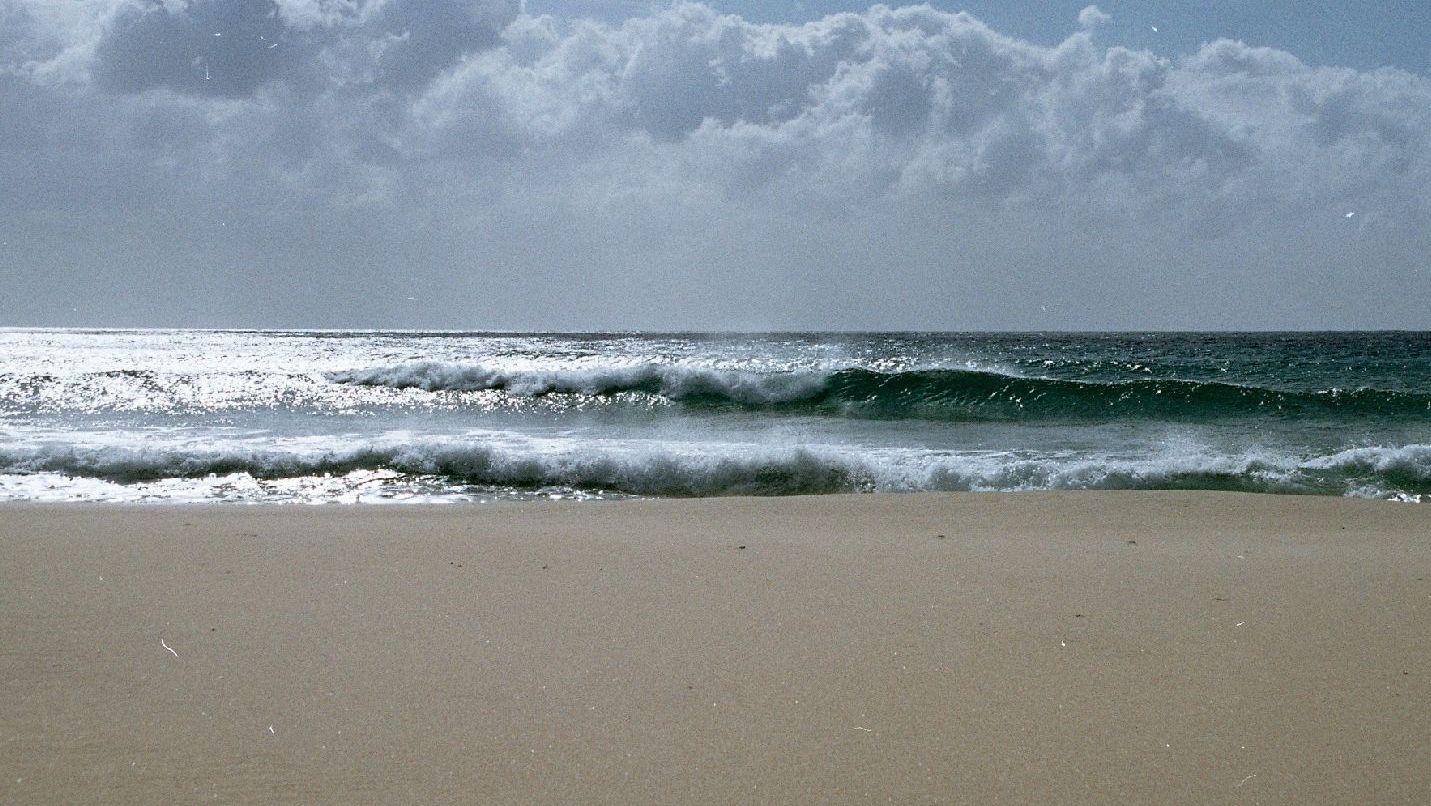 Windsurfen_Chia_Chia_01.jpg