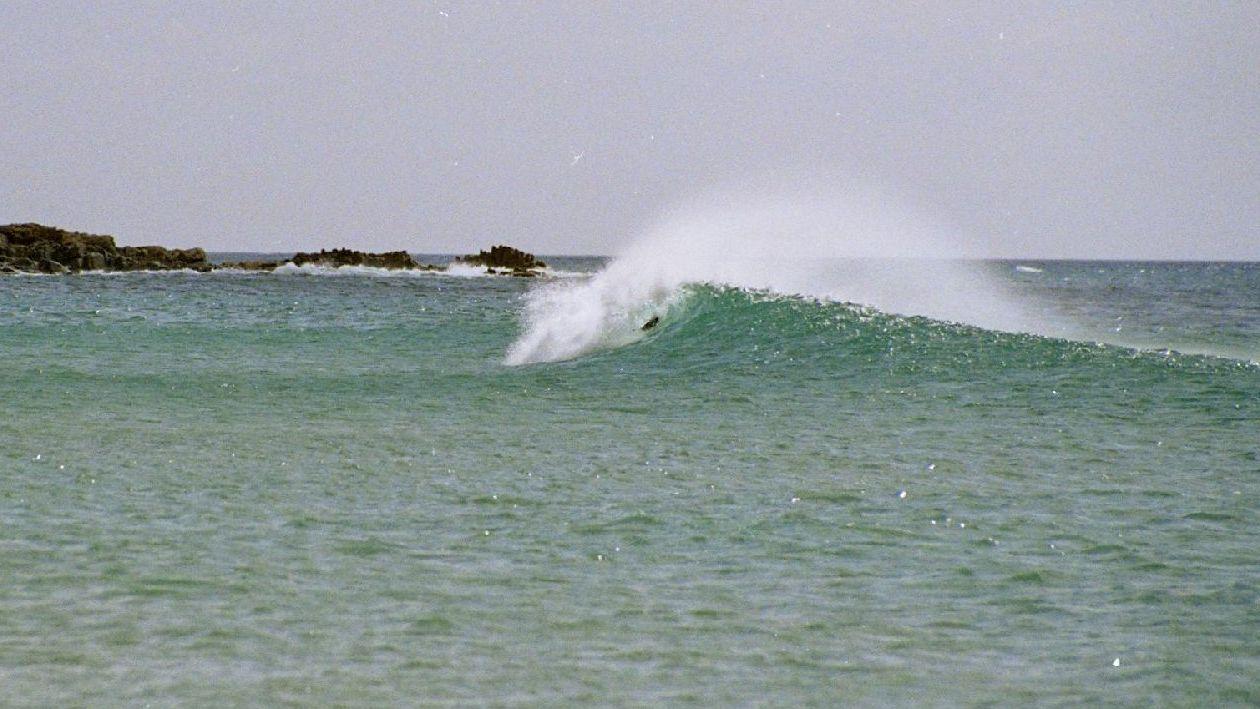 Windsurfen_Chia_Chia_02.jpg