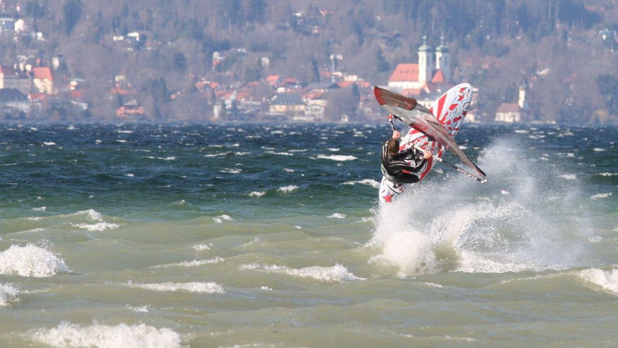 Windsurfen_Starnberger_See_IMG_5265.JPG
