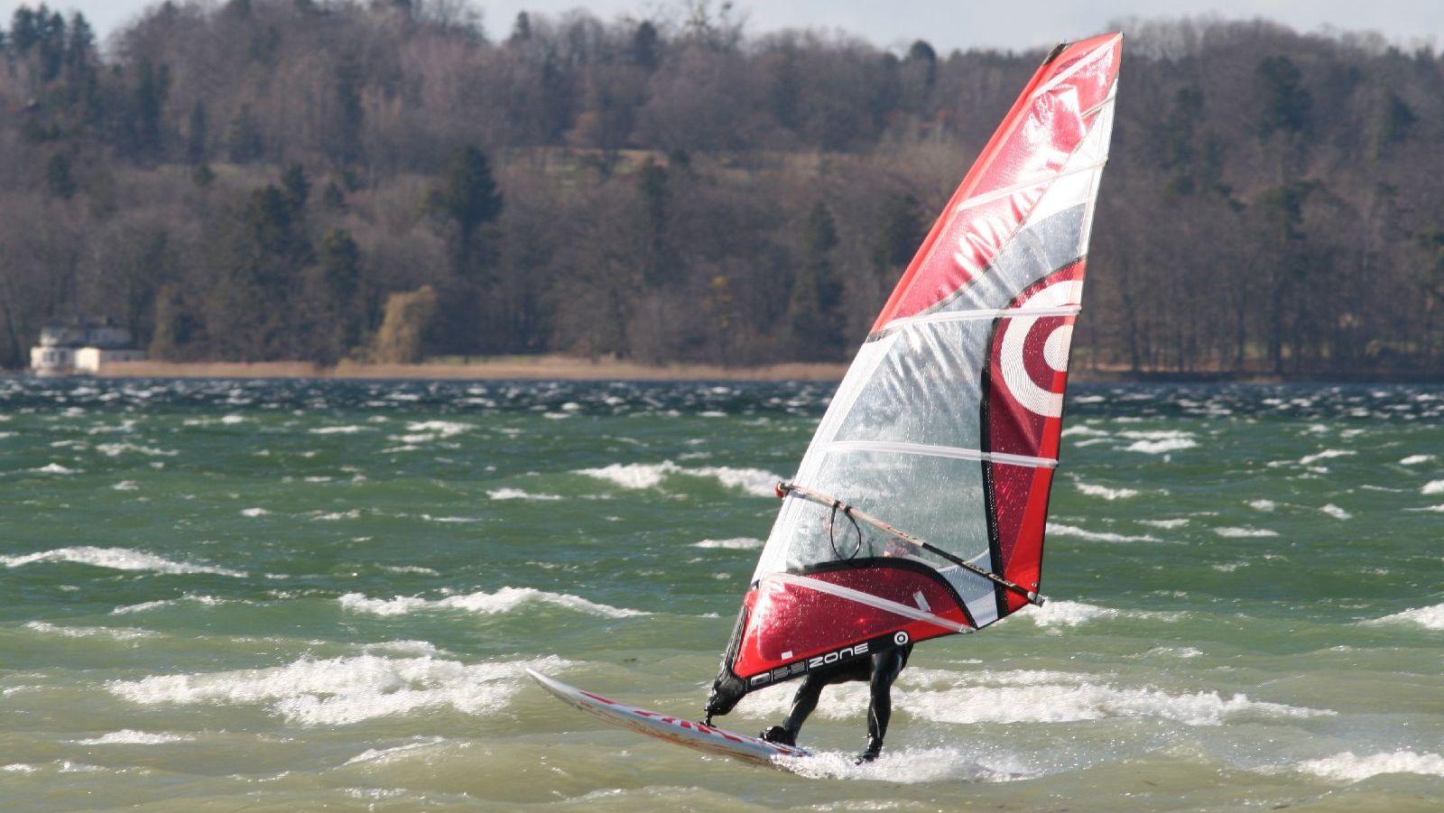 Windsurfen_Starnberger_See_IMG_5274.JPG