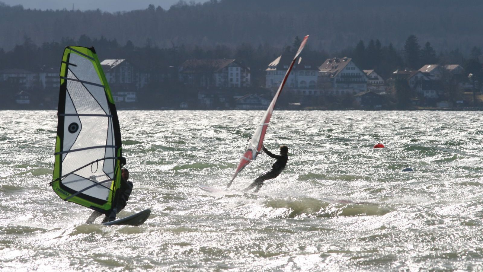 Windsurfen_Starnberger_See_IMG_5279.JPG
