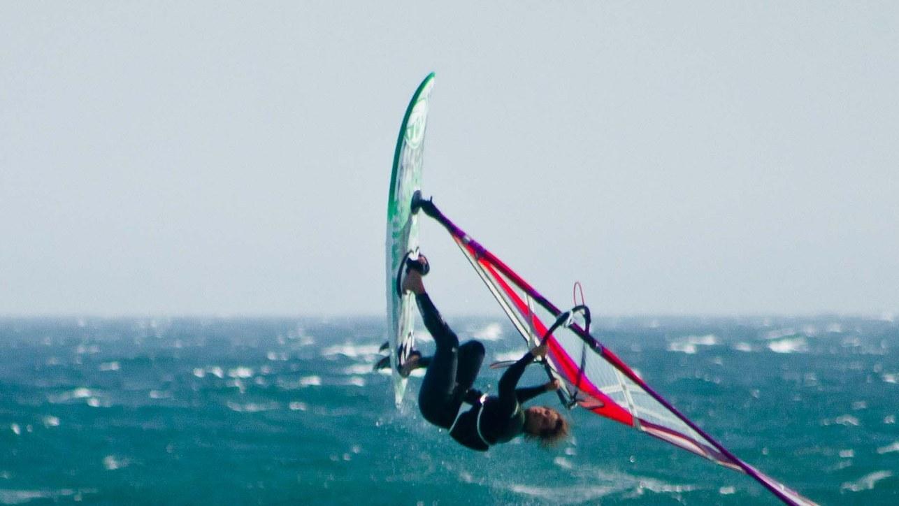 Windsurfen__backloop-3914.jpg