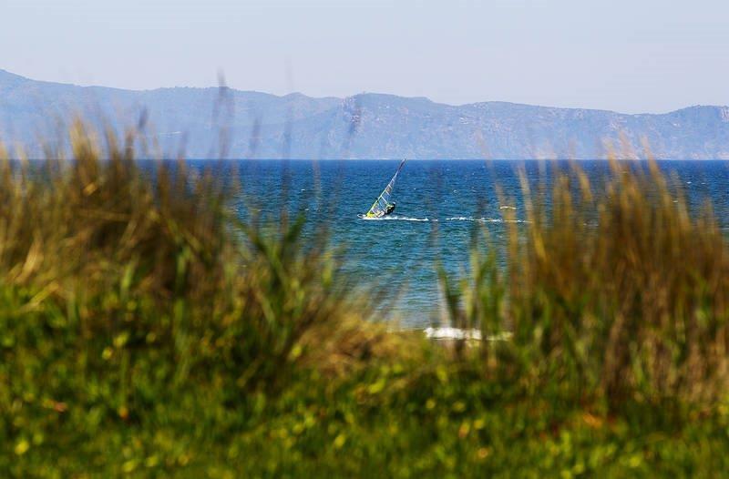 Windsurfen_SantPerePescador_windaction_thermik.jpg