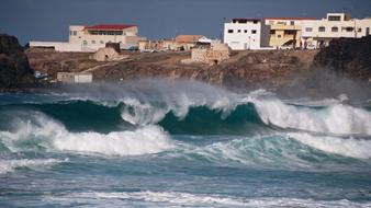 Windsurfen_El_Cotillo_cotillo_fue.jpg