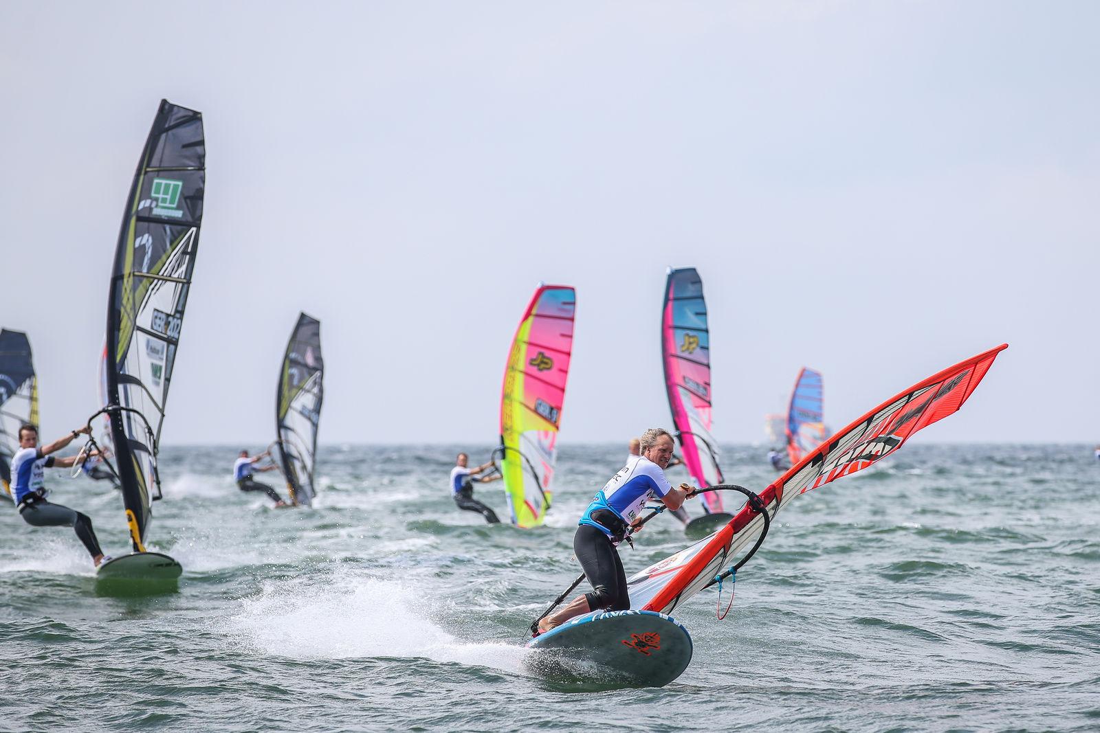 Surf Cup Sylt 2021
